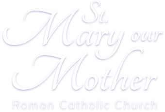 St. Mary Our Mother